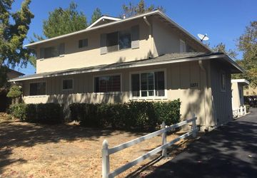 Sunnyvale, CA 94086