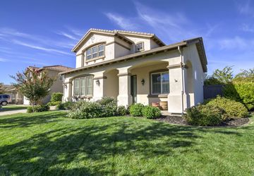 6441 Camellia Point Way Roseville, CA 95678