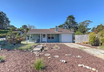 1201 Audubon Ave Montara, CA 94037