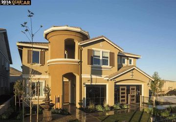 1281 Villa Terrace Drive Pittsburg, CA 94565