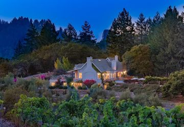 2355  W Dry Creek Road Healdsburg, CA 95448