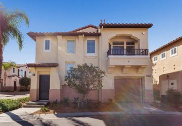 30341 Pelican Bay C Murrieta, CA 92563