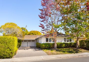 122 Wesley St Capitola, CA 95010