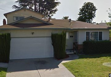 2639 Sheppard Way Antioch, CA 94509