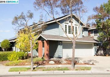 123 Oldcastle Ln Alameda, CA 94502