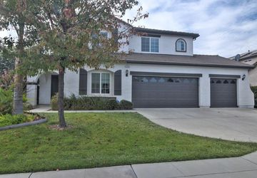 2690 Holland Ave Clovis, CA 93611