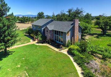 1250  Argonaut Road Lakeport, CA 95453