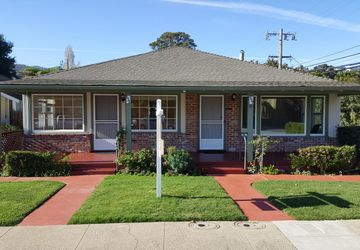 175-177 Ashton Ave Millbrae, CA 94030