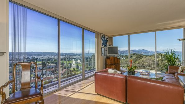 1050 North Point Street # 1201 San Francisco, CA 94109