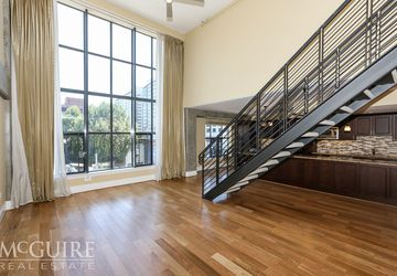 1 Bluxome St #308 San Francisco, CA 94107