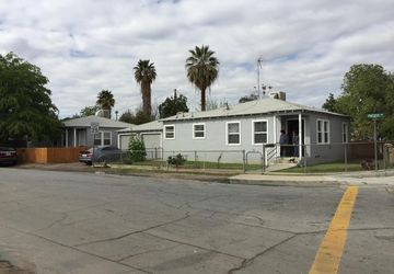 2124 Pacific St Bakersfield, CA 93305