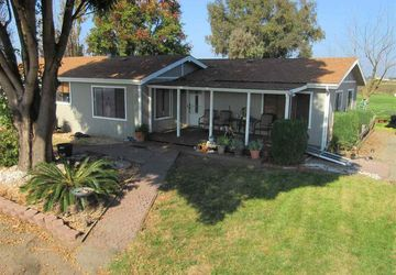 12271 W Bethany Road Tracy, CA 95304-8859