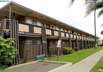250 W Jackson St Hayward, CA 94544