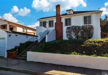 283  Edwards Street Crockett, CA 94525