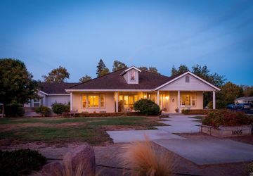 1005  Mckinley Avenue Woodland, CA 95695
