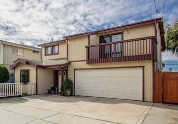 1327 Kenneth St Seaside, CA 93955