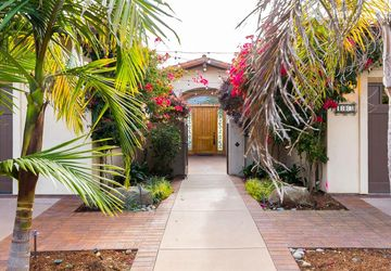 403 Ventana Way Aptos, CA 95003