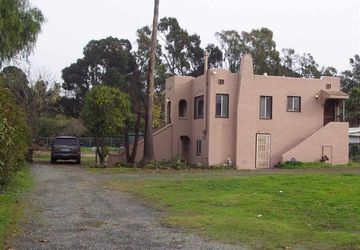 417 Parker Ave Rodeo, CA 94572