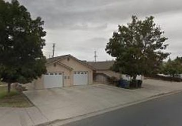 318 Orange Ave Chowchilla, CA 93610