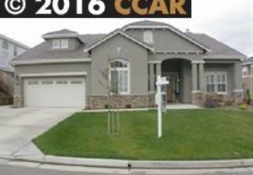 5281 Hiddencrest Ct Concord, CA 94521