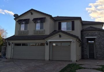 2422 Larkin Ct Antioch, CA 94531