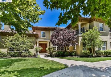3732 Raboli St Pleasanton, CA 94566