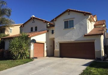458 Squash Creek Lane Patterson, CA 95363