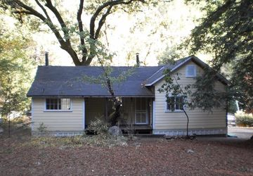 17970  Sweetwater Springs Road Guerneville, CA 95446