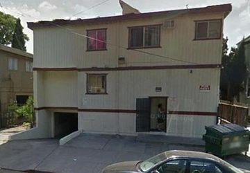 330 E Poplar Street Stockton, CA 95202