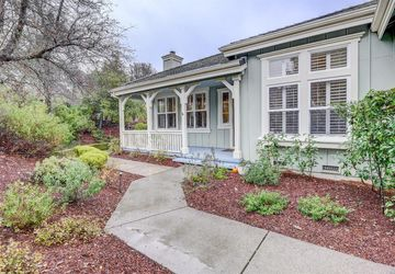 145  Oak Shade Lane Novato, CA 94945