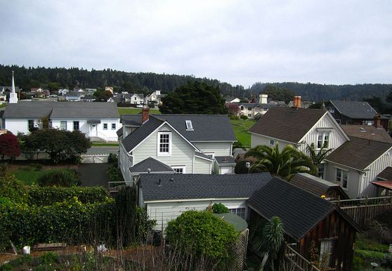 Photo of Mendocino County - Photo 5