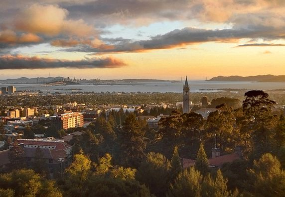 Photo of Berkeley - Photo 3