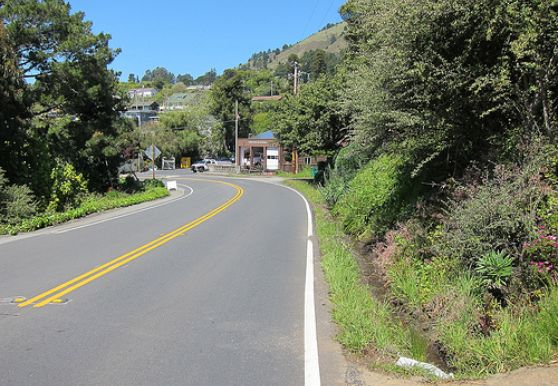 Photo of Bolinas - Photo 6