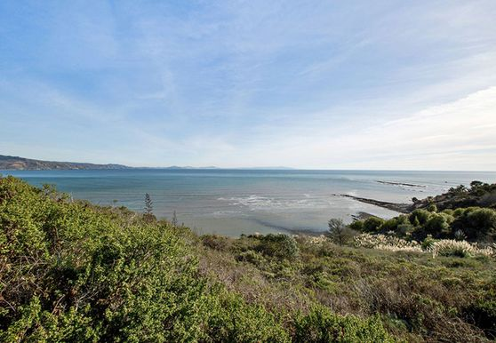 Photo of Bolinas - Photo 7