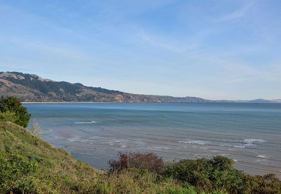 Photo of Bolinas - Photo 1