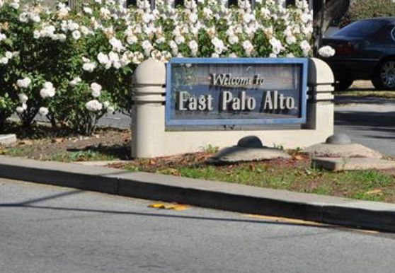 Photo of East Palo Alto - Photo 1