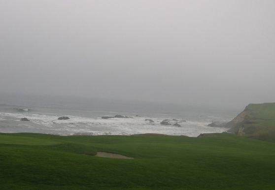 Photo of Half Moon Bay - Photo 2