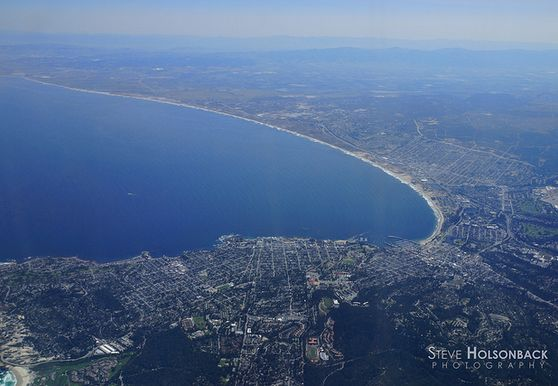 Photo of Marina, Monterey - Photo 2