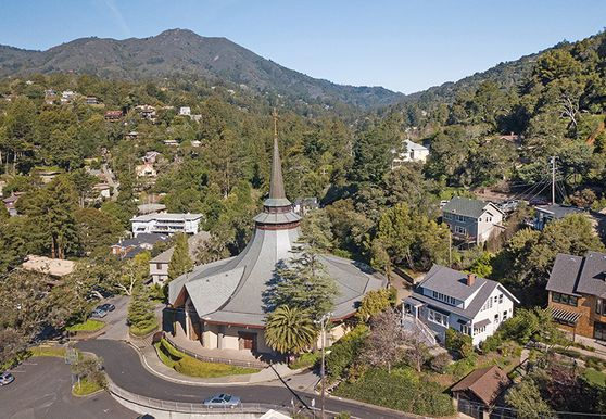 Photo of Mill Valley - Photo 4