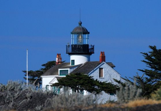 Photo of Pacific Grove - Photo 2
