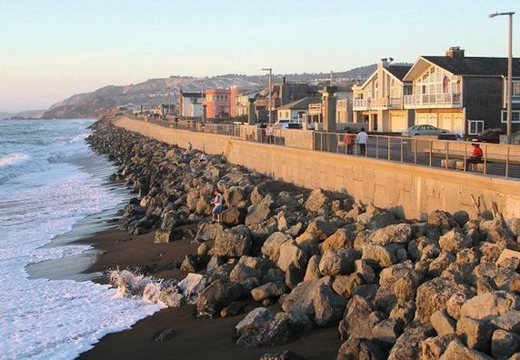 Photo of Pacifica - Photo 2