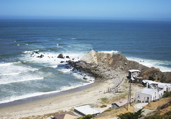 Photo of Pacifica - Photo 3