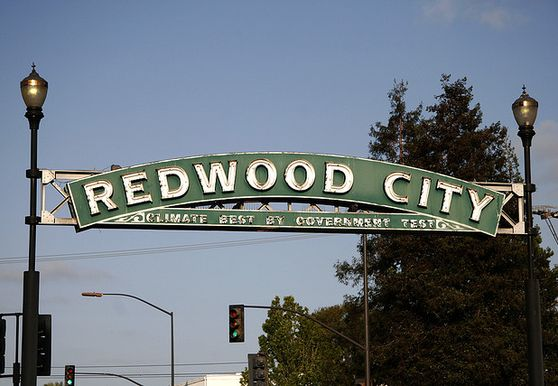 Photo of Redwood City - Photo 1