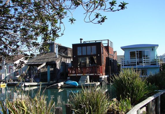 Photo of Sausalito - Photo 2