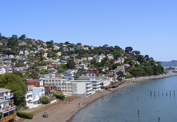 Photo of Sausalito - Photo 4