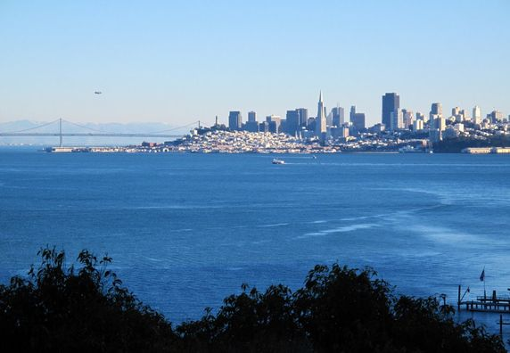 Photo of Sausalito - Photo 5