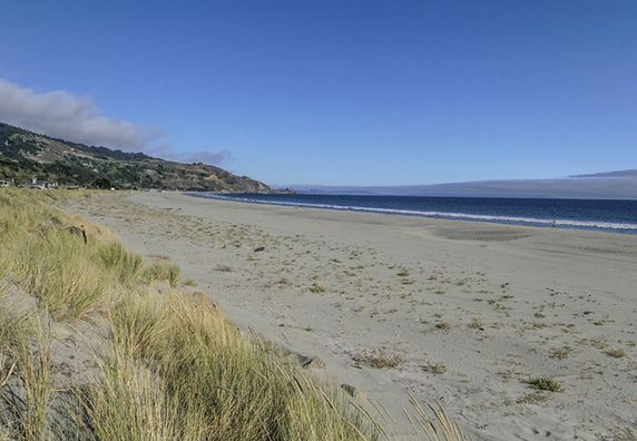 Photo of Stinson Beach - Photo 2