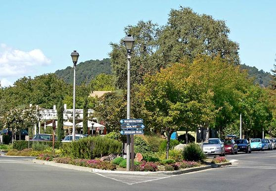 Photo of Yountville - Photo 2
