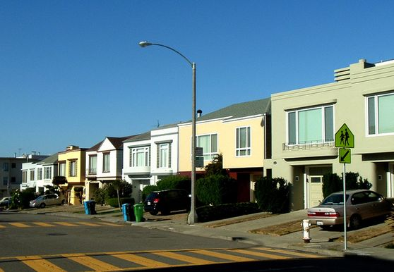 Photo of Anza Vista - Photo 2