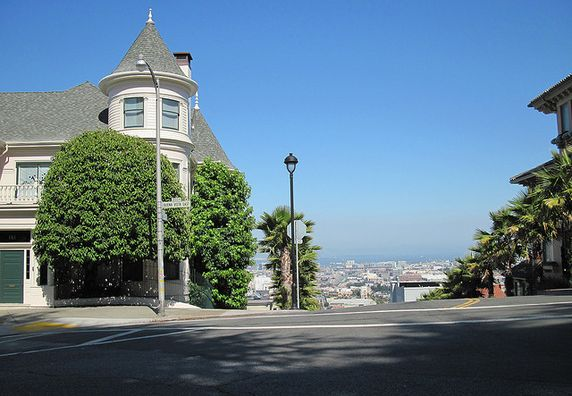Photo of Buena Vista / Ashbury Heights - Photo 4